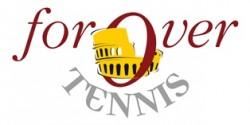 For Over Tennis Veterani Lazio