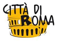 logo città di Roma