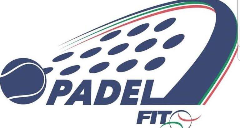 Tabellone Trofeo Città di Roma di Padel a squadre 2018