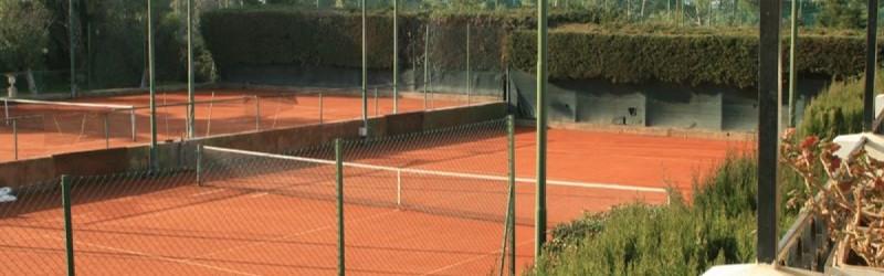 Torneo Le Palme Sporting Club 2018