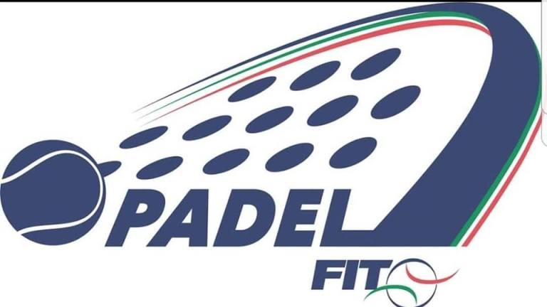 Padel a squadre 2018