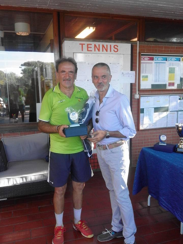 Campionati regionali 2016 - Villa Aurelia (13).jpg