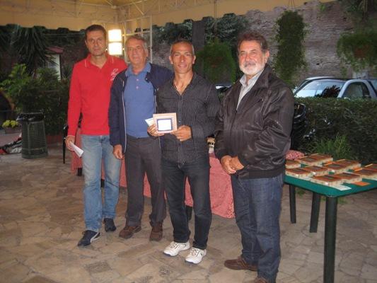 2010-10-04-premiaz-tennis-roma-drago-v-2_-cl-over-45-lim-43-premia-presidente-martino.jpg