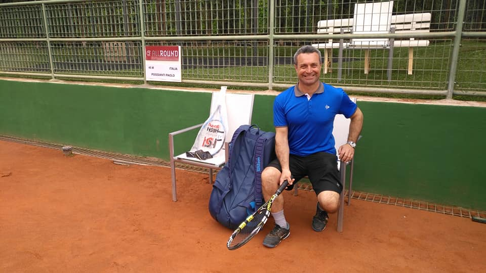 All Round 2018-IX Torneo Internazionale di Roma (40).jpg