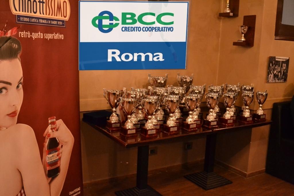 Master Citta' di Roma 2018 - Oasi di Pace (3).JPG