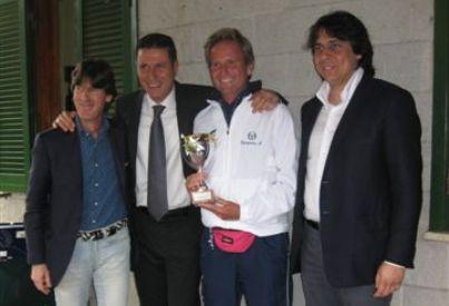 2011-05-14-itf-tournament-of-rome-al-new-penta-2000_andrea-capogrosso-1_-over50.jpg