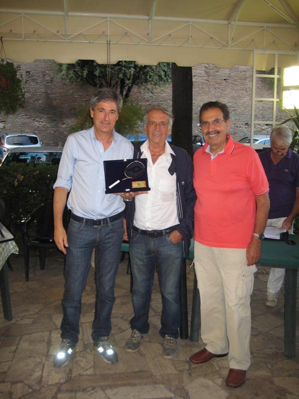 tappa-tennis-roma-1-cl-ov-55-lib-marchiani-p-copia.jpg