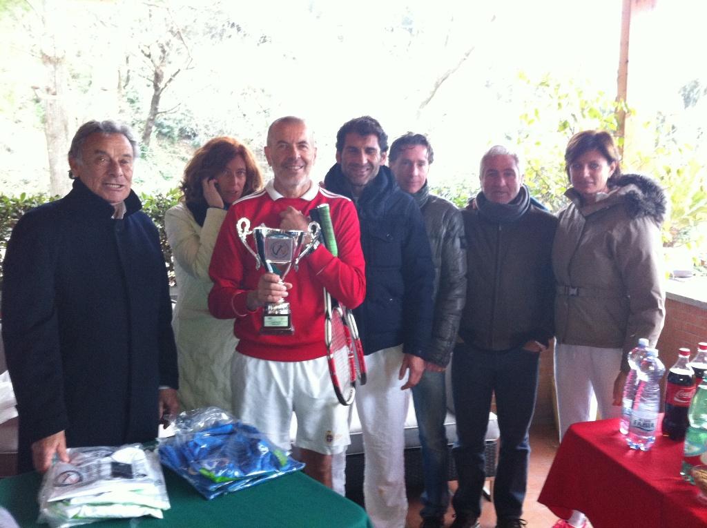 2-classificata-ct-eur-trofeo-lim-4-3-del-iv-campionato-invernale-veterani-ladies-2013.jpg