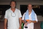 2010-07-12-campionati-regionali-di-singolare-circolo-due-ponti-s-c-_-campione-regionale-ov-35-lib-oberdan-mauro.jpg