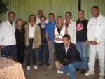 2010-10-04-tappa-veio-foto-di-gruppo-tra-i-giocatori-alla-tappa-del-veio.jpg