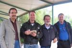 2010-05-28-tappa-eur-tevere_mischianti-2-classificato-over-45-limitato-4-3.jpg
