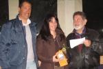 2010-04-13-tappa-le-mura_-risa-r-1_-classficata-femminile-35-limitato-4-4.jpg