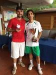 Finale O 35 villa Aurelia campionato regionale.jpg