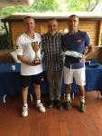 Finale O 55 campionato regionale villa Aurelia2.jpg
