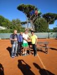 Campionato a squadre regionale over 60 2017 CC Roma - Ferratella  (6).jpg