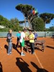 Campionato a squadre regionale over 60 2017 CC Roma - Ferratella  (9).jpg
