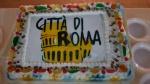 Torta Città di Roma - Porto Kaleo 2017.jpg