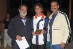 2010-05-28-tappa-palocco_lanzarotta-luca-2-classificato-over-35-libero.jpg