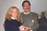 2009-12-29-premiazione-master_ventura-o-2-cl-lady-50.jpg