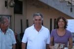 2010-09-16-tappa-t5-memorial-natalino-fiore-rizzo-delia_1-cl_lady-45-lim43-con-tullio-aversa-e-salvino-garofalo.jpg