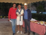 2010-10-04-premiaz-tennis-roma-donati-p-2_-cl-ov-55-premia-consigliere-graziotti-e-il-presidente-t-roma-martino.jpg