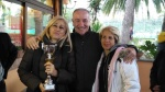 Coppa Fioranello Veterani e Ladies 2018 - Forum 3 class bcc roma.jpg