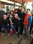 Coppa Fioranello Veterani e Ladies 2018.jpg