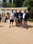 Premiazione Tappa Città di Roma 2018 Circolo Due ponti – gara Over 45- Finalisti BRUGNETTI MASSIMILIANO e LOLLI STEFANO.jpg