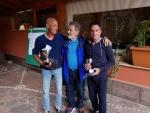 2018 Tappa Eur Tevere2018 Tappa Eut Tevere -   over 65 - 1^ clas. Carmelini 2^ cl. Tatta (2).jpg