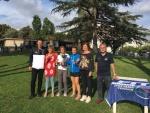 Campioni Regionali Lady 40 a squadre 2018 -  1^ clas. LE MOLETTE) 2^ APPIA COUNTRY (1).jpg