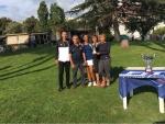 Campioni Regionali Lady 40 a squadre 2018 -  1^ clas. LE MOLETTE) 2^ APPIA COUNTRY (2).jpg