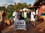 Campioni Regionali over 45 a squadre 2018 -  1^ clas. VILLA AURELIA  2^ C.C. ANIENE  (6).jpg