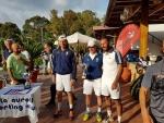 Campioni Regionali over 45 a squadre 2018 -  1^ clas. VILLA AURELIA  2^ C.C. ANIENE  (7).jpg