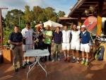 Campioni Regionali over 45 a squadre 2018 -  1^ clas. VILLA AURELIA  2^ C.C. ANIENE  (8).jpg
