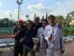 Campioni Regionali over 45 a squadre 2018 -  1^ clas. VILLA AURELIA (Pace,Bertino, Ciucci,Vespan,Cesario ) 2^ C.C. ANIENE (11).jpg