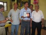 2011-06-13-4-tappa-tuscolo-contini-antonio-2-cl-over-45-lim-4-3.jpg