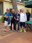 Campioni Regionali over 50 a squadre 2018 -  1^ clas. OASI DI PACE (Pace,Bertino, Ciucci,Vespan,Cesario ) 2^ VILLA YORK (6).jpg