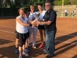 Campioni Regionali Ladies 40 a squadre 2018 -  1^ clas. LE MOLETTE) 2^ APPIA COUNTRY (1).jpg