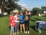 Campioni Regionali Ladies 50 a squadre 2018 -  1^ clas. OASI DI PACE) 2^ VILLA YORK (1).jpg