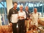Campioni Regionali over 70 a squadre 2018 -  1^ clas. GLI ULIVI  2^ C.C. ROMA (2).jpg
