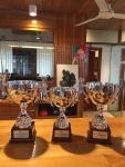 Villa Aurelia Campione regionale 2018 Ladies 45 (2).jpg