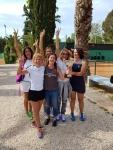 Villa Aurelia Campione regionale 2018 Ladies 45 (3).jpg