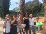 Villa Aurelia Campione regionale 2018 Ladies 45.jpg