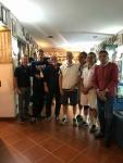 Campioni Regionali Over 65 a squadre 2018 -  1^ clas. CIRCOLO CANOTTIERI ROMA 2^ GLI ULIVI (3).jpg