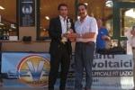 2009-08-28-campione-regionale-categoria-o50_-luigi-genova.jpg