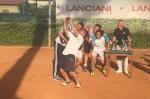 Campioni regionali 2018 quarta categoria - Kipling - Loffreda,Preziosi ,Rizzica ,Cavallerio ,Bennardo-1.JPG