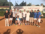 Campioni regionali 2018 quarta categoria - Kipling - Loffreda,Preziosi ,Rizzica ,Cavallerio ,Bennardo-2.JPG