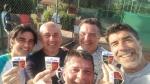 Campioni regionali 2018 quarta categoria - Kipling - Loffreda,Preziosi ,Rizzica ,Cavallerio ,Bennardo-5.JPG