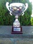 Campioni regionali 2018 quarta categoria - Kipling - Loffreda,Preziosi ,Rizzica ,Cavallerio ,Bennardo-7.JPG