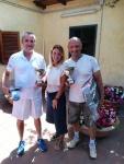 Oasi Di Pace – VII TAPPA CITTA' DI ROMA Singolare Maschile OVER 55. Vince Paolo Pulerà battendo in finale Merolli Ivan.jpg